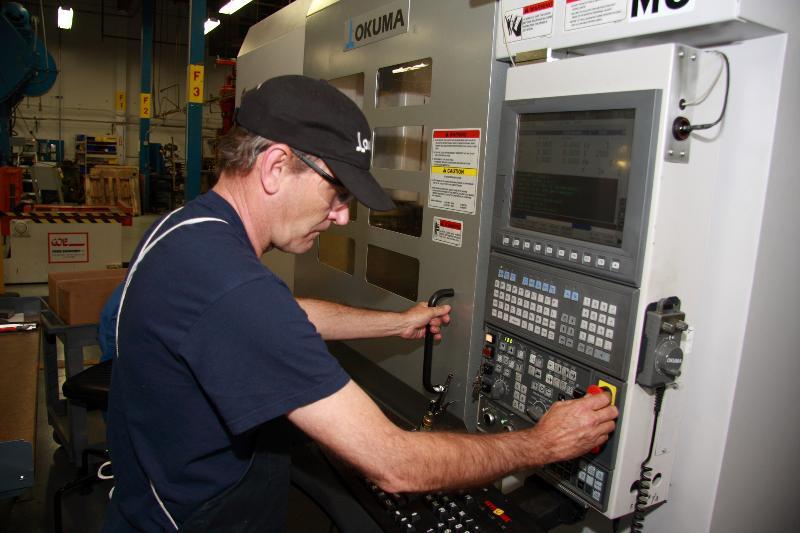 Manual Machinist Jobs in York, PA | Jobs2Careers