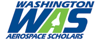 Washington Aerospace Scholars