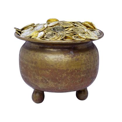 pot_of_gold.jpg