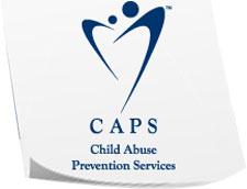 CAPS Logo2
