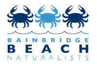 Beach Naturalists logo