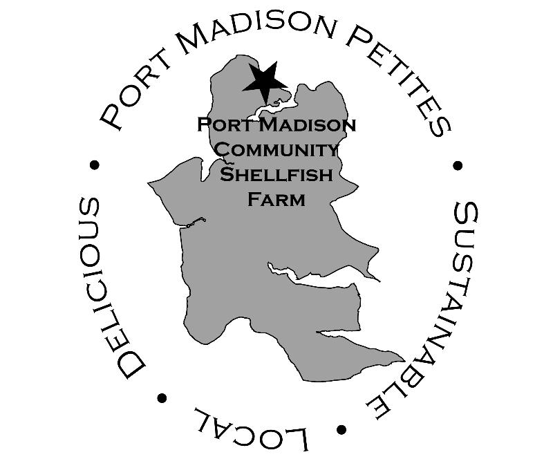 Pt Madison Shellfish