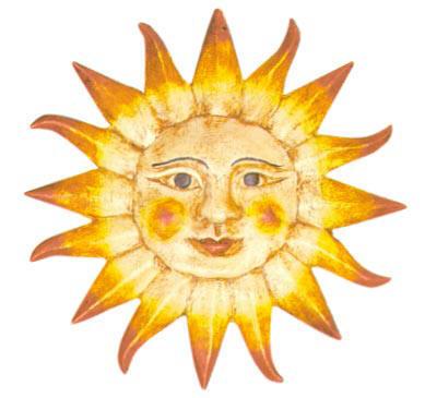 Solarize Bainbridge Now! Logo