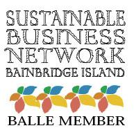 SBN Logo-BI