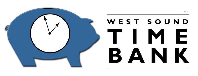 WSTB Long Logo