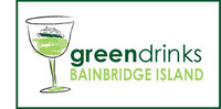 Green Drinks BI