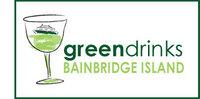 Green Drinks BI