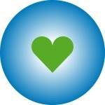 One Planet logo