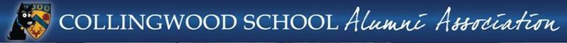 Alumni Banner blue