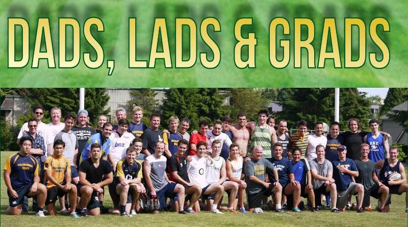 DadsLadsGrads2013