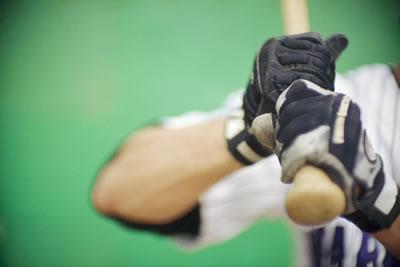 baseball-bat-grip.jpg
