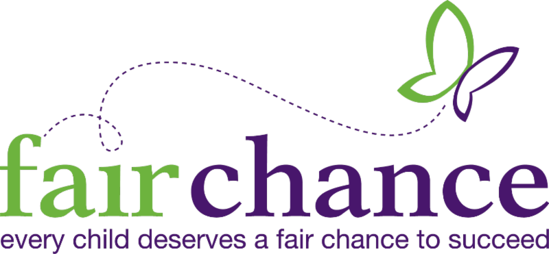 Fair Chance Website