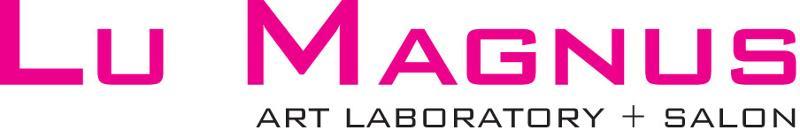 Lu Magnus logo