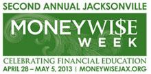 Moneywi$e Week