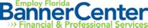 University of North Florida Banner Cente