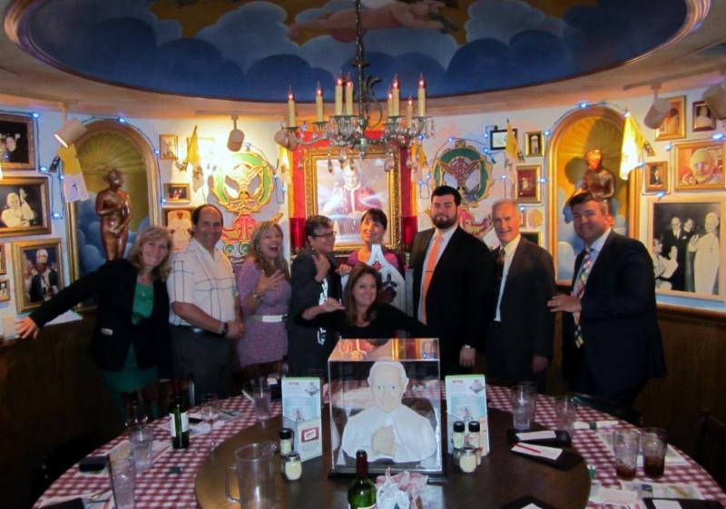 NAIFA-Jacksonville Board of Directors