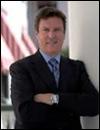Tim Meenan
