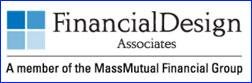 Financial Design Associates