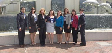 NAIFA-Florida Day on the Hill