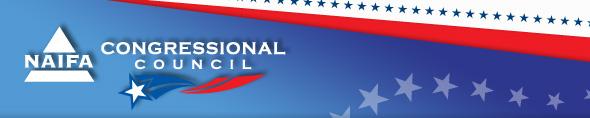 NAIFA Congressional Council