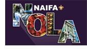 NAIFA 2015 Annual Conference