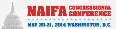 2014 NAIFA Congressional Conference