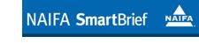 NAIFA SmartBrief