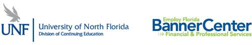 University of North Florida - Banner Center