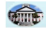 NAIFA-Florida Legislative Day on the Hill