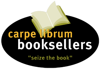 Carpe Librum Booksellers