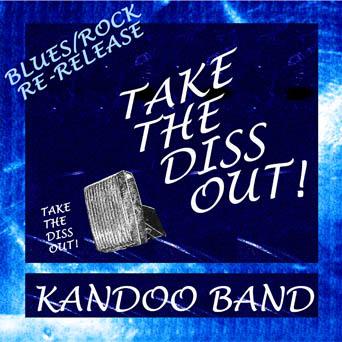 Kandoo Band