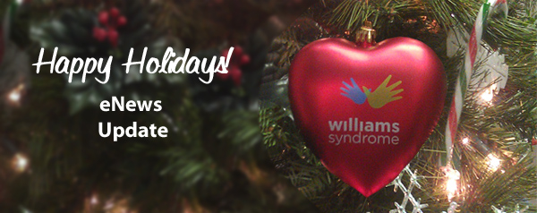Holiday Banner 2012