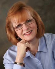 Terri Stephens