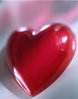 Love & Organizing