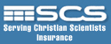 SCS Insurance for Christian Scientists