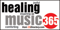 HealingMusic365 Internet Radio