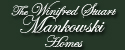 The Winifred Stuart Mankowski Homes