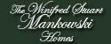 The Winifred Stuart Mankowski Homes