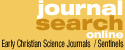 Journal Search Online