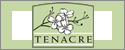 Tenacre