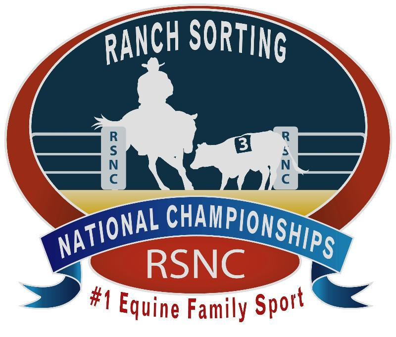 RSNC Logo