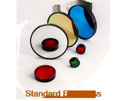 Standard Bandpass