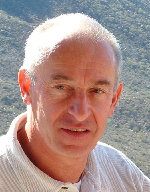 Sylvain Gallais