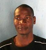 Rhodrick Thungula