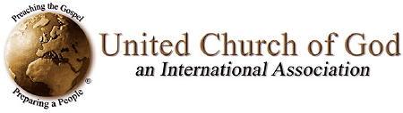 UCG Logo
