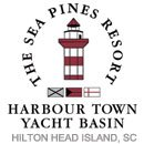Harbour Town Yacht Basin 2012