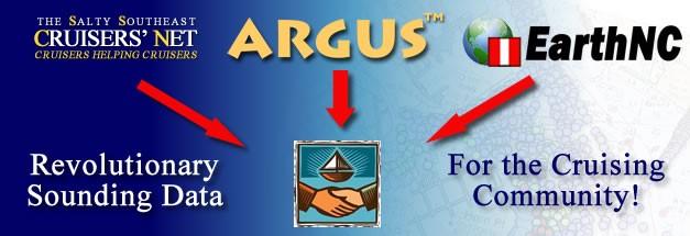 SSECN - EarthNC - ARGUS Partners