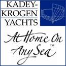 Kadey Krogen Yachts