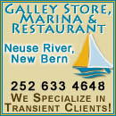 Galley Stores Marina