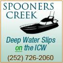 Shores at Spooners Creek